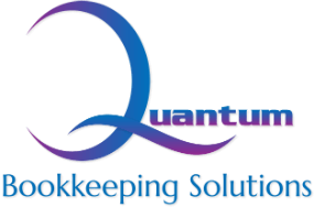 Quantum Bookkeeping Solutions